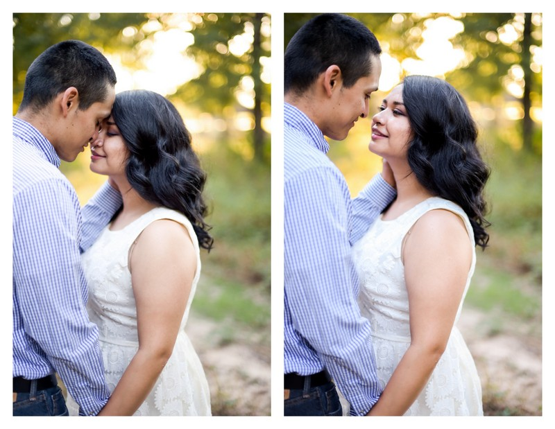 Eduardo and Reyna's engagement pictures2