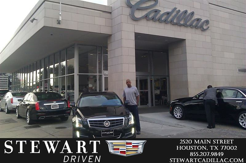 for used suv htm tx dealership cadillac platinum sale houston escalade