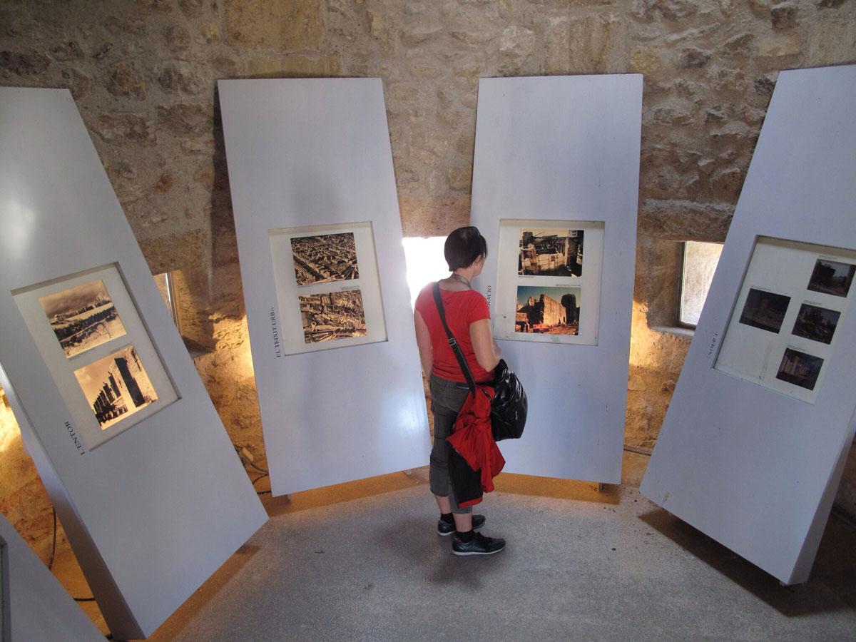 circo-tarraco_tarragona_torre-de-les-monges_exposicion_-fotografias-antiguas