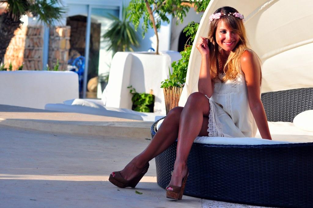 Hoteles de Ibiza cosas que hacer en ibiza en otoño e invierno - 23828159406 bfa8608bea b - Cosas que hacer en Ibiza en Otoño e Invierno