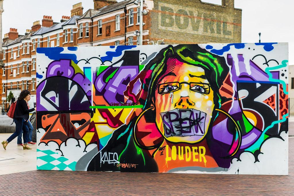 Londra-277