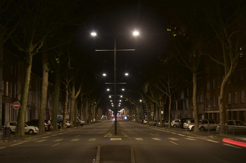 Hotel Porte De Douai Lille