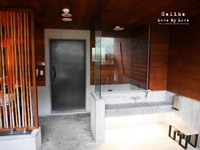 烏來溫泉泡湯推薦樸石麗緻飯店 (11)