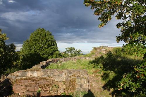 Slottsfjellet (69)