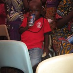 Door Of Hope Christmas party pictures-19