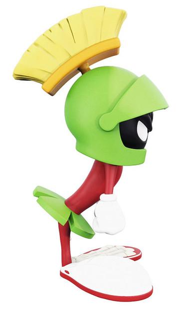 MightyJaXX × Jason Freeny【樂一通半剖系列】Looney Tunes XXRAY 切開一半可愛登場!!