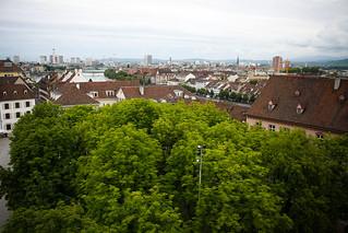switzerland-6
