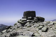 La Mira (2.341 m)