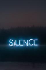 SILENCE Espace inspirations par Elizabeth Leriche -Maison et Objet janvier 2017