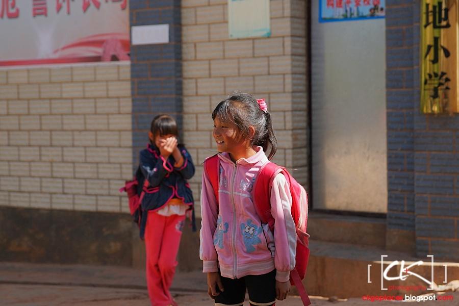 Yunnan_0168