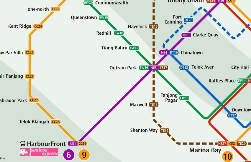 Train System Map Jun 2015 - large