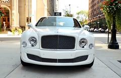 bentley continental supersports(0.0), bentley continental gtc(0.0), bentley continental flying spur(0.0), city car(0.0), bentley continental gt(0.0), automobile(1.0), automotive exterior(1.0), wheel(1.0), vehicle(1.0), performance car(1.0), automotive design(1.0), grille(1.0), bumper(1.0), land vehicle(1.0), luxury vehicle(1.0), bentley(1.0),