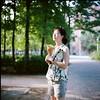 000389190009 by Steven Tsai (正港蔡爸)
