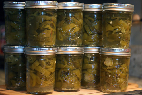 peppers pickled IMG_3703
