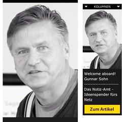 Neue Kolumne bei den @netzpiloten - ick freu mir #NotizAmt http://www.netzpiloten.de/google-alphabet-wirtschaft-mittelstand/