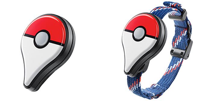 Pokéfans preparem-se para se tornarem mestre Pokémon com o Pokémon Go!