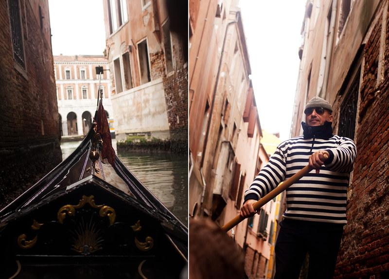 Venice2015-8