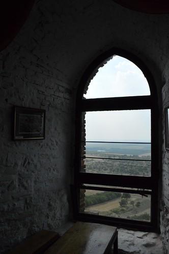 panorama castle window hungary fenster chateau castello ungarn vue augusztus burg fenetre vár kirándulás boldogkőváralja 2015 hongrie zemplén nyár ablak családi borsod kilátás megye abaúj boldogkő váralja szatmári csúcsíves