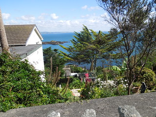 15 08 31 Day 21 - 8 Mousehole (1)