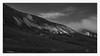 Highlands © Nicola Roggero