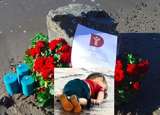 Moment of Mourn_Refugees_DI_2015