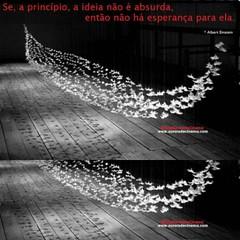#BlogAuroradeCinemaregistra #reflexāo #einstein #instagood #insta_pensadores