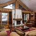 Cabin Hemsedal