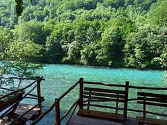 Tara: rafting na Slze Evropy v nejhlubším kaňonu