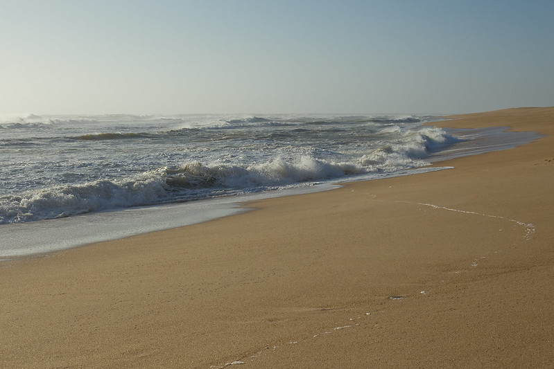 Praia do Norte_1