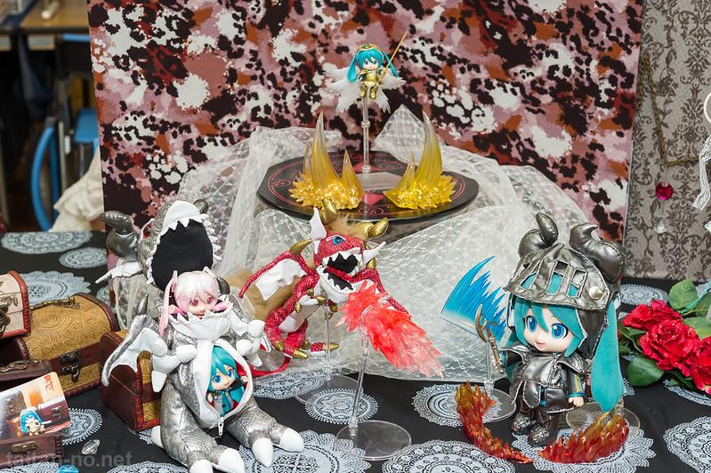 Dollshow44浜松町FINAL-0998-DSC_0989