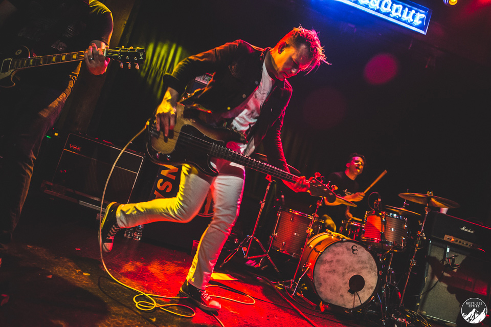 The-Get-Up-Kids-@-Troubadour--20150908-_DSC5693