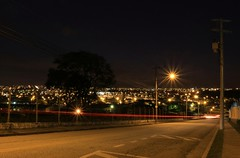 Sorocaba City