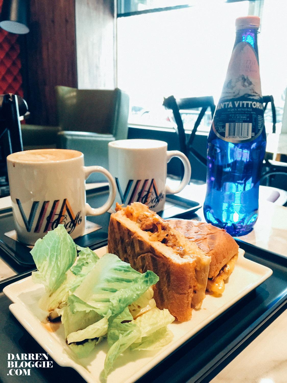 VIIA_Cafe_Taiwan-0215