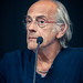 Christopher Lloyd by Gilderic Photography