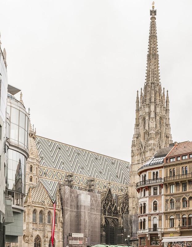 Wien-Bild9