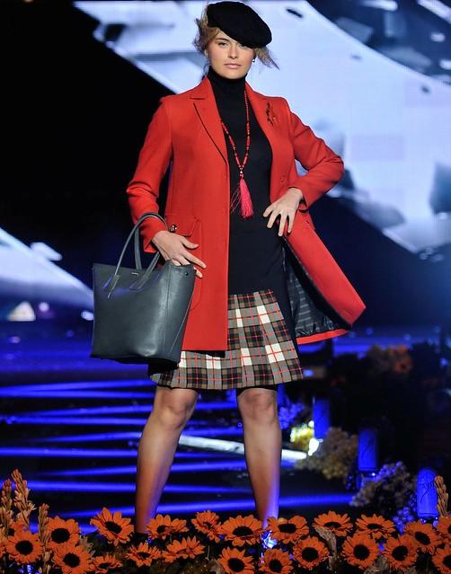 Rutigliano-Moda Sotto le Stelle-tra fashion, tendenze e tradizioni locali (9)