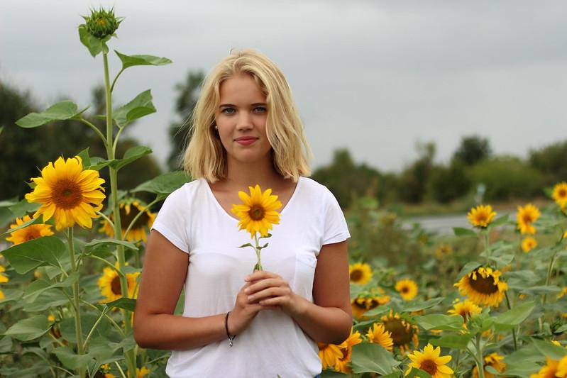 Sonneblumenfeld Alisha September 2015 227gimp