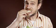 حمية لإنقاص الوزن في أسبوعي…