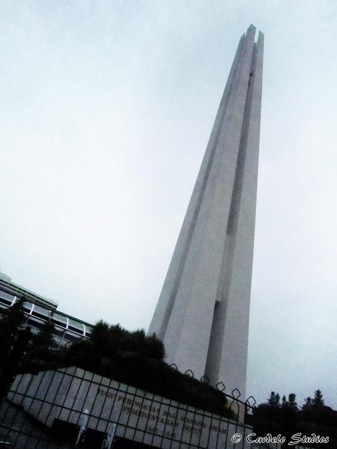 Civilian War Memorial 01