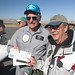 3 December 2005 - The record flight of Richard Rutan