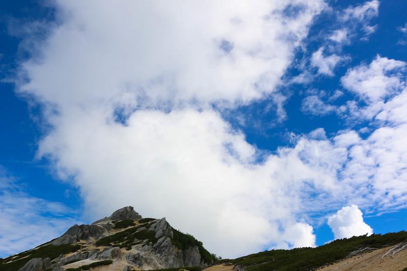 2014-08-02_00669_燕岳.jpg