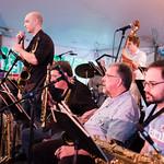 COTA Festival Orchestra BW 009