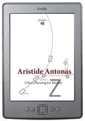 Antonas_KINDLE