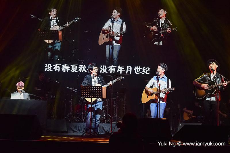 Xinyao Crescendo Concert 8 10