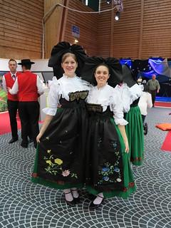 SSGT2015 - Alsace