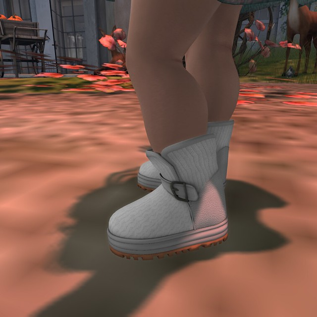 4_Toddleteez_Boots