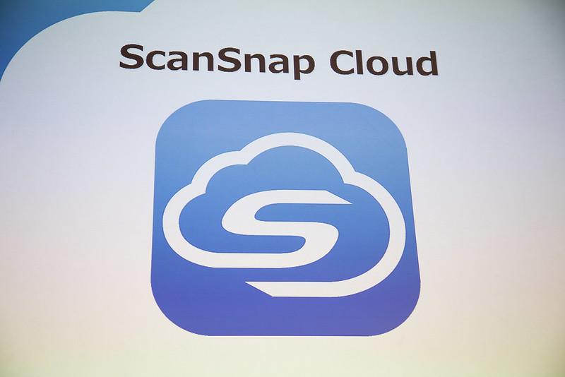 ScanSnapCloud-10