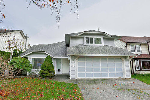 Storyboard of 9684 151st Street, Surrey