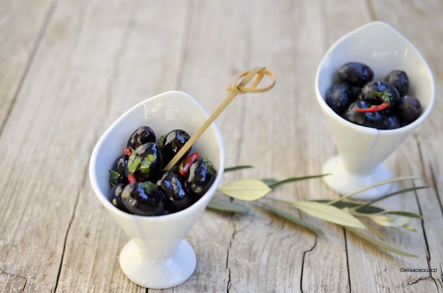 olive nere in salamoia_8085