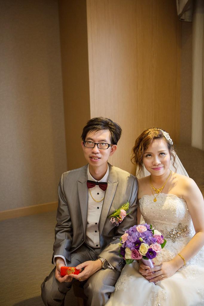 結婚迎娶精選-152